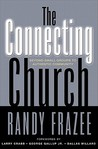 Connecting Church, The
