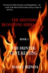 The Hunters' Bloodline Series