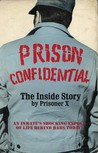 Prison Confidential