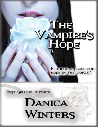 The Vampire's Hope