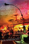 Dreamland Social Club