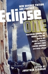 Eclipse 1: New Science Fiction and Fantasy