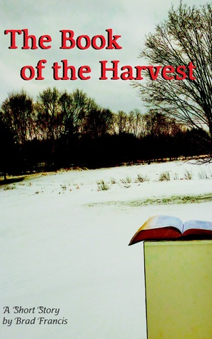 The Book of the Harvest