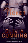 Hot Ticket (Sinners on Tour, #4)