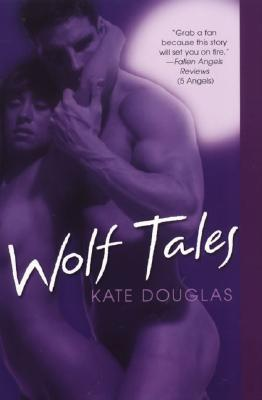 Wolf Tales (Wolf Tales #1)