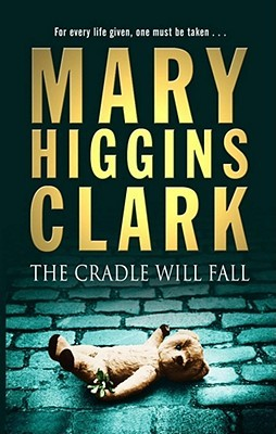 Bilderesultat for gjøkungen mary higgins clark