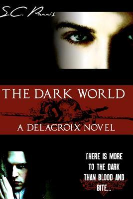 The Dark World by S.C. Parris