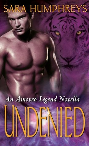 Undenied