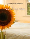 Soleil en tte
