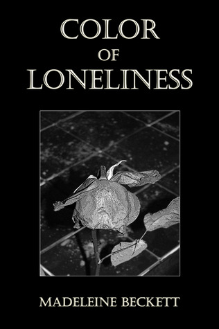 Color of Loneliness (Color, #1)