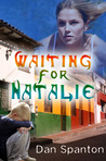 Waiting For Natalie