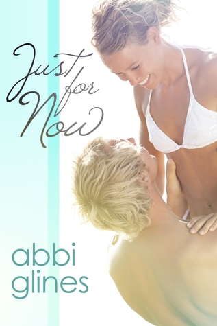 Just for Now (Sea Breeze #4)
