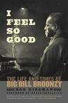I Feel So Good: The Life and Times of Big Bill Broonzy