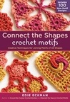 Connect the Shapes Crochet Motifs