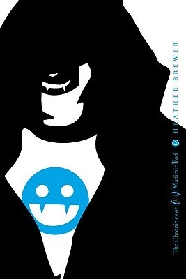Ninth Grade Slays (The Chronicles of Vladimir Tod, #2)