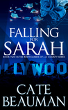 Falling for Sarah (The Bodyguards of L.A. County #2)