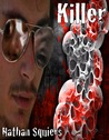 Killer (Crimson Shadow series)