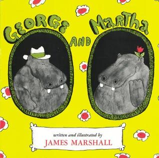 George And Martha Gold Tooth Story Time Secrets: Ou...