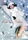 True of Blood (Witch Fairy #1)