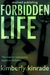 Forbidden Life
