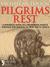 Pilgrims Rest