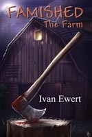 Famished by Ivan Ewert