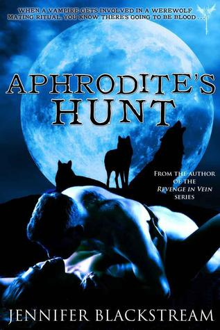 Aphrodite's Hunt