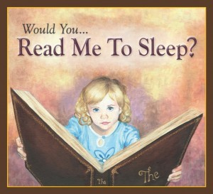 Would You Read Me to Sleep