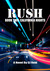 RUSH Book Two: California Nights
