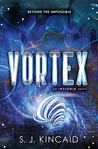 Vortex
