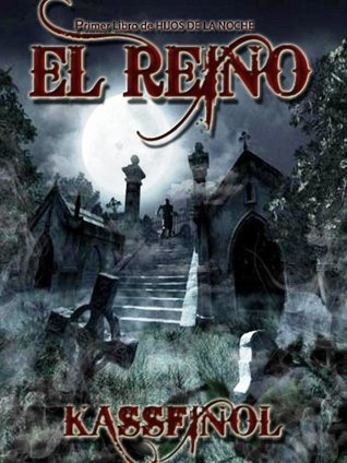El Reino