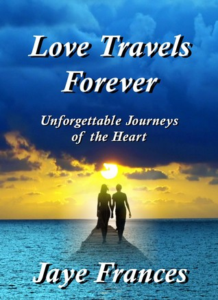 Love Travels Forever