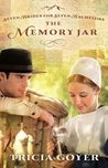 The Memory Jar (Seven Brides for Seven Bachelors, #1)