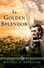 In Golden Splendor: An Heirs of Ireland Novel