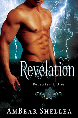 Revelation (Pedalstem Lillie Series # 2)