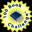 100+ Books in 2010