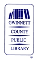 Gwinnett County Public Library