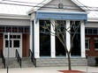 Middleburgh Library Online Book Discussions