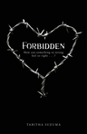Discussion about FORBIDDEN with the author Tabitha Suzuma