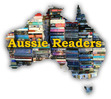 Aussie Readers