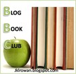BBC(Blog Book Club)