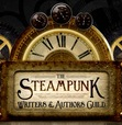 The Steampunk Writers & Artists Guild on GoodReads