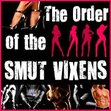 The Order of Smut Vixens