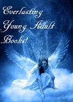 Everlasting Young Adult Books