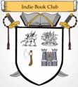Indie Book Club