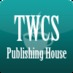 TWCS Authors/Readers
