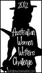 Australian Women Writers Challenge