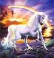 Dragons and Unicorns Fantasy Reading Challenge 2012