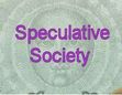 Speculative Society