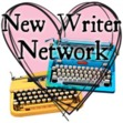 New Writer Network